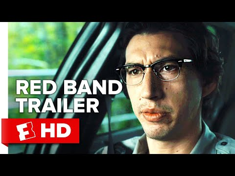 The Dead Don't Die Red Band Trailer #1 (2019) | Movieclips Trailers