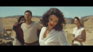 Wildest Dreams - Taylor Swift without Music!