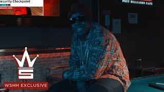 Uncle Murda Rap Up 2018