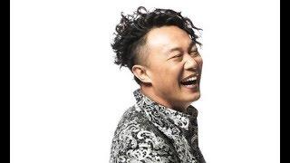 陳奕迅eason十大經典現場表演