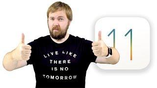 LIVE: Apple WWDC 2017 - iOS 11, macOS 11, watchOS 4, iPad 10.5