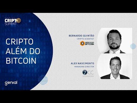 Rendszerkövetelmények bitcoin