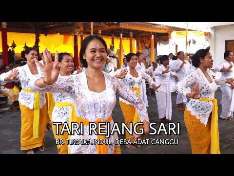 Tari-Rejang-Sari-Br-Tegalgundul-Desa-Tibubeneng.html
