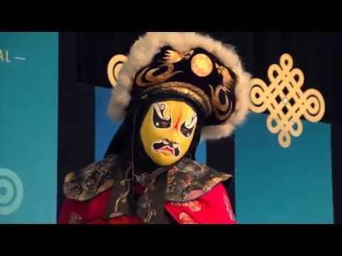 Mga review ng burdock mask buhok paglago tagataguyod review