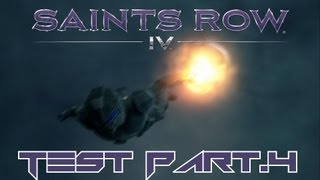 Saints Row IV - Test | Partie 4/4
