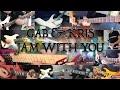 Gab & Kris Jam with YOU Collab