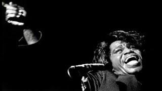 James Brown - Funky Drummer (Bonus Beat Reprise)