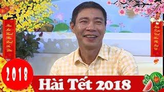 Phim Hài Tết 2018   Đại Gia vs Chân Dài   Phim Hài Mới Hay Nhất 2018