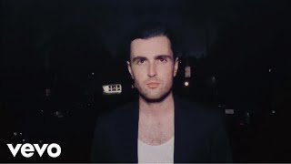 Duncan Laurence - Someone Else video