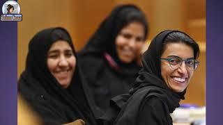 Арабские Эмираты - жизнь любовь и все такое...