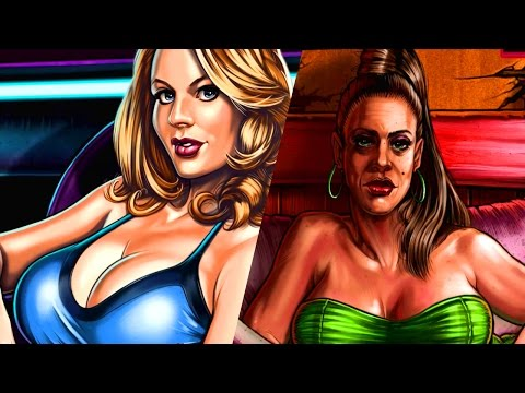 mp4 Leisure Suit Larry Pc Download Full Version, download Leisure Suit Larry Pc Download Full Version video klip Leisure Suit Larry Pc Download Full Version