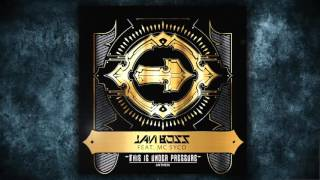 Javi Boss - This is under presure