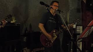 Video STALOOSE: Levá (Jeph76 tribute)