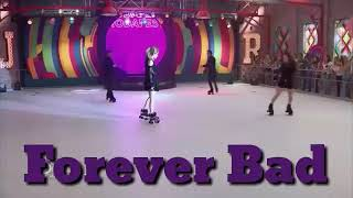 Descargar Mp3 De Forever Bad Gratis Buentemaorg