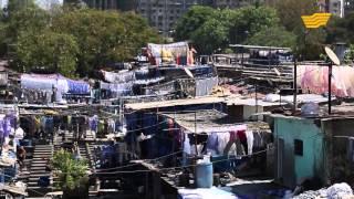 «Тур де Хабар». Үндістан. Мумбай, Дели