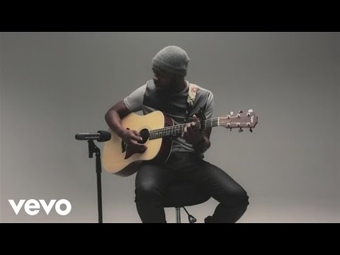 Mali Music - Beautiful (Acoustic Version)
