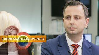 Kosiniak-Kamysz WSPIERA Andrzeja Dudę: Panie Prezydencie, proszę się nie bać