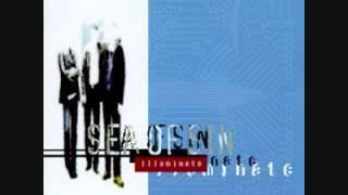 Sea of Sin - Truth (Velvet Skies Remix)