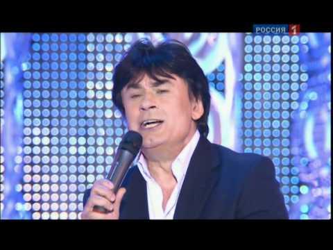 """Александр Серов - """"Звездопад"""""""