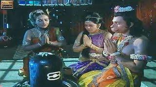 Episode 112 | Om Namah Shivay