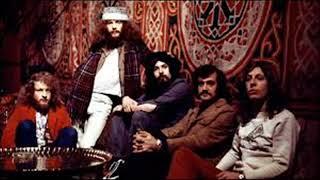 Steeleye Span = Rocket Gottage - 1976 - ( Full Album) + (Bonus)