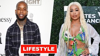 Tory Lanez's Biography & Family, Parents, Brother, Sister, Wife, Kids & Net Wroth