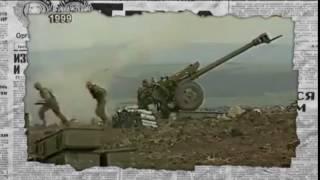 АТО по-русски или реальные каратели: забытые хроники Чеченской войны - Антизомби
