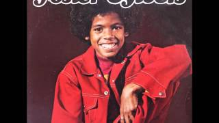 FULL LP: Foster Sylvers S/T (1973)