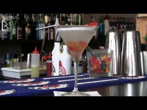 Consigli sozavisimy alcolismo
