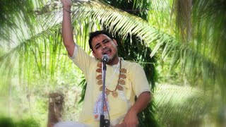 Mahashivratri Special Babam Bam Bhole Shankar By Govats Radhakrishna Ji Maharaj