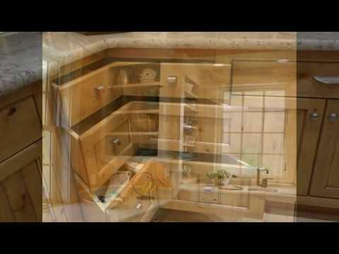 Best 25+ Kitchen Corner Units