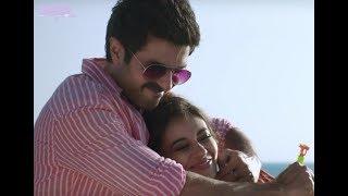 Tu Hi Hai Aashiqui (Official Video Song) | Dishkiyaoon | Harman Baweja & Ayesha Khanna