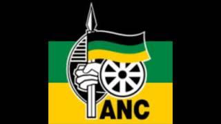Jaziel Brothers & Tsoakae -  Woza Moya (Viva ANC)