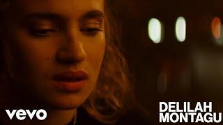 Delilah Montagu   Temptation (Live Video)
