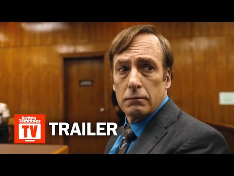 Better call Saul: Destellos en plena decadencia