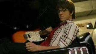 the lost guitar tapes drake bell