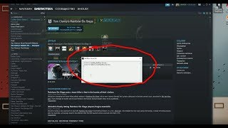 Failed to launch game BattlEye Как исправить? / How to fix