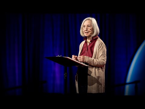 How forgiveness can create a more just legal system | Martha Minow
