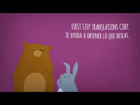 Certified Translation Services for USCIS – FIRST STEP TRANSLATIONS