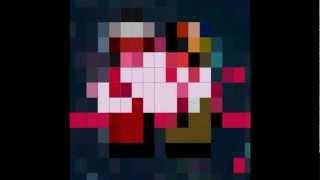 [Da Chip] Zombectro - Voyager