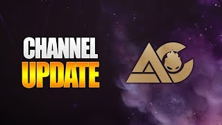 Artifact: Channel Update
