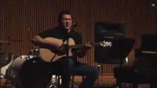Damien Jurado - Ohio 2003