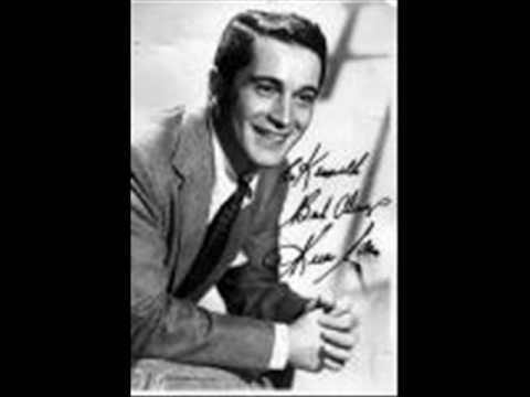 Something (1970) (Song) by Perry Como