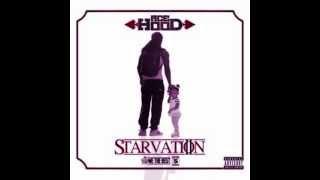 Ace Hood - Fuck Da World [Chopped & Screwed]