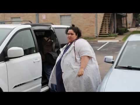 Im supraponderal și trebuie să pierdem în greutate