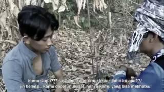 Cerita Lucu Bugis Bone Film Tanpa Judul Part 4 Www Stafaband Co