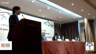 Mercado internacional de cacao: oportunidades para Perú como productor de cacao fino de aroma