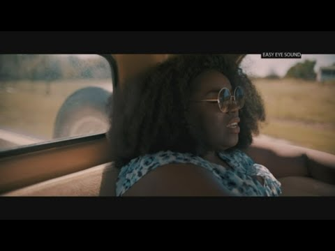 "British singer-songwriter Yola lived through a house fire when a faulty bioethanol burner exploded, but lived to sing about it. She named her new album ""Walk Through Fire"" after writing a song about it. (March 11)"
