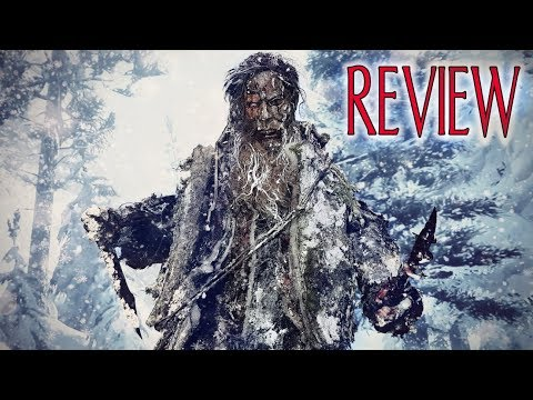 REVIEW. ROB ZOMBIES HALLOWEEN 3 CONCEPT FIGURE.