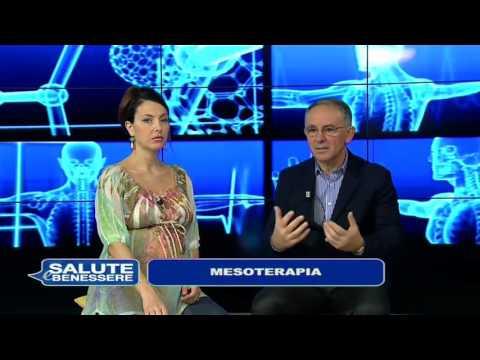 Trattamento ospedaliero di osteoartrite Volgograd